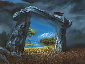 dolmen_gate_640_3677