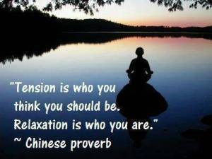 Tension_is_who_you_think_you_should_be