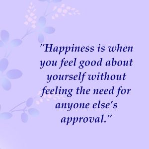 Music-Quotes-About-Happiness-15