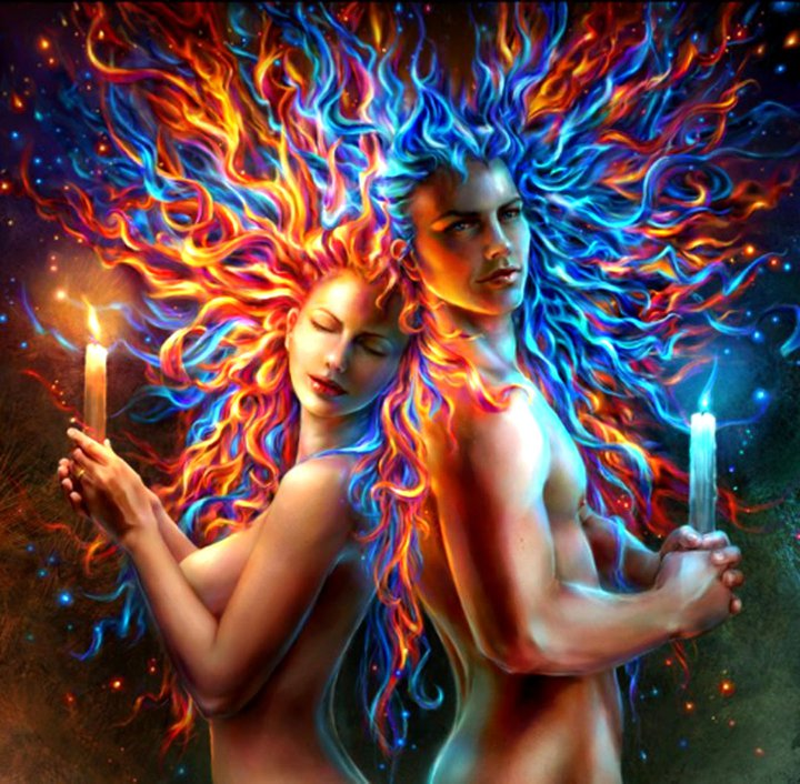 twin-flame-synchronicity-45