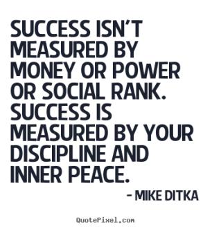 quotes-success-isnt_12175-5