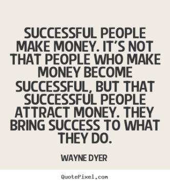 success-picture-quotes_12053-7