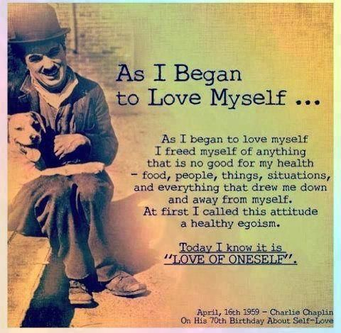 Quotes About Self Love Pleasing Selflovequotesforselflovequotesgallerynovember201522