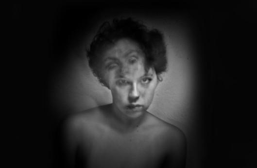 Schizophrenia-Caused-By-Demons-011667881934