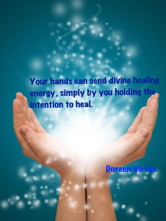 49b3f79429c680adaab64aa8e6933106--quotes-about-healing-healing-hands