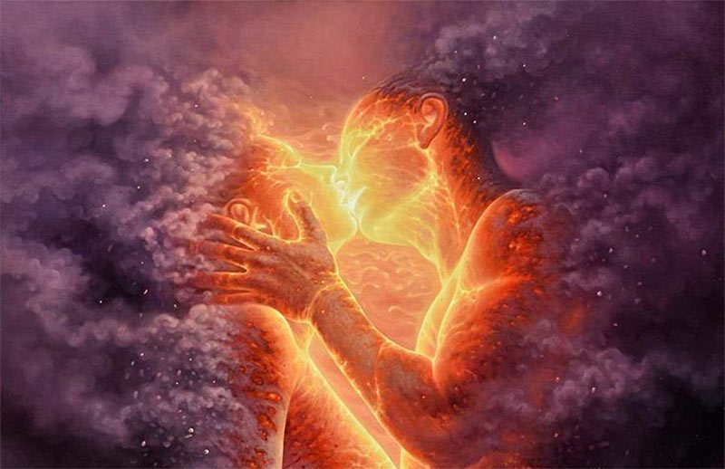 what-are-twin-flames